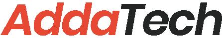 AddaTech