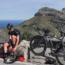 Goda råd för att ta hand om cykeln